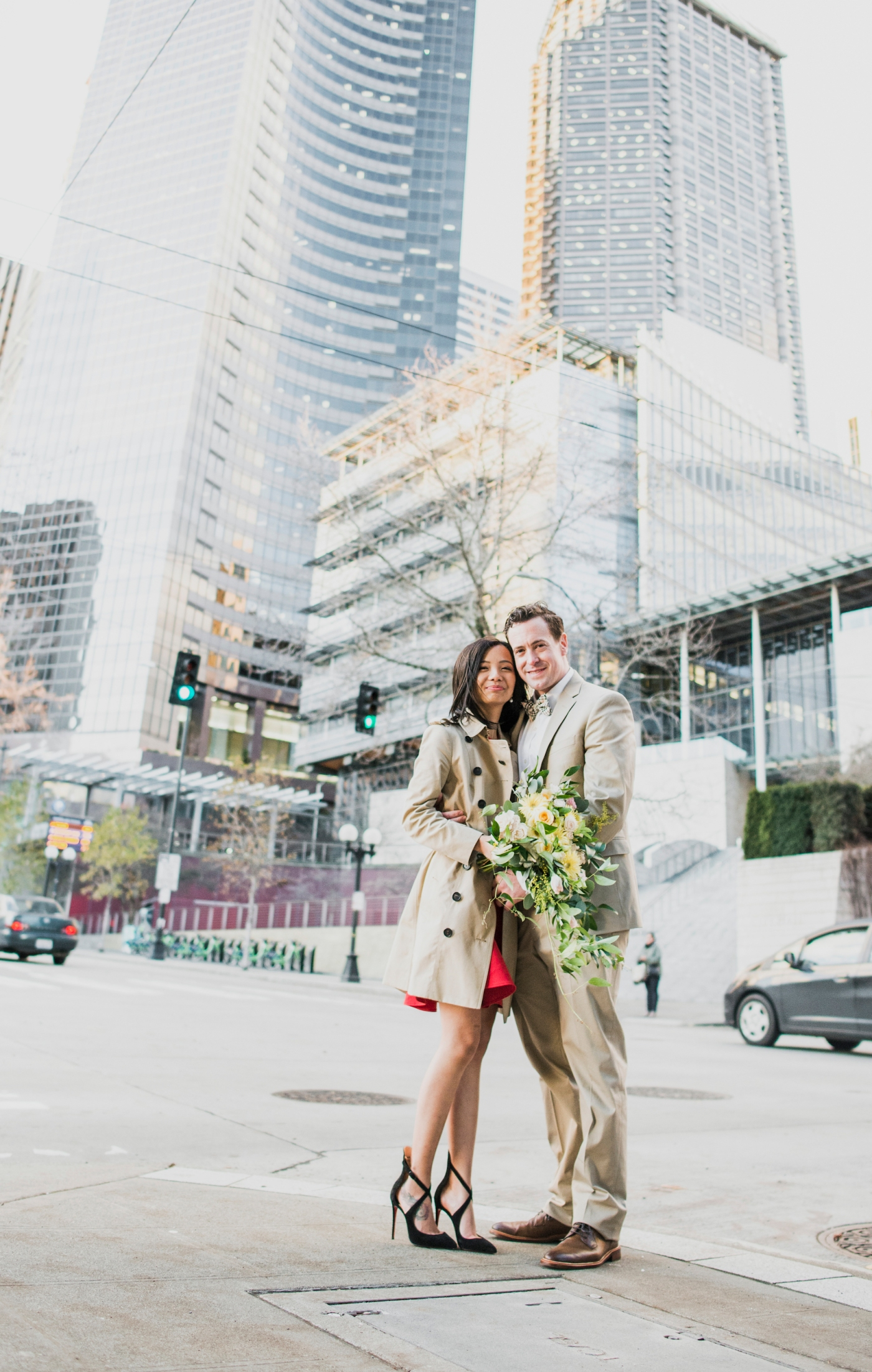 add-newphotography_by_jane_speleers_2017_seattle_court_house_wedding-dsc_9282-2