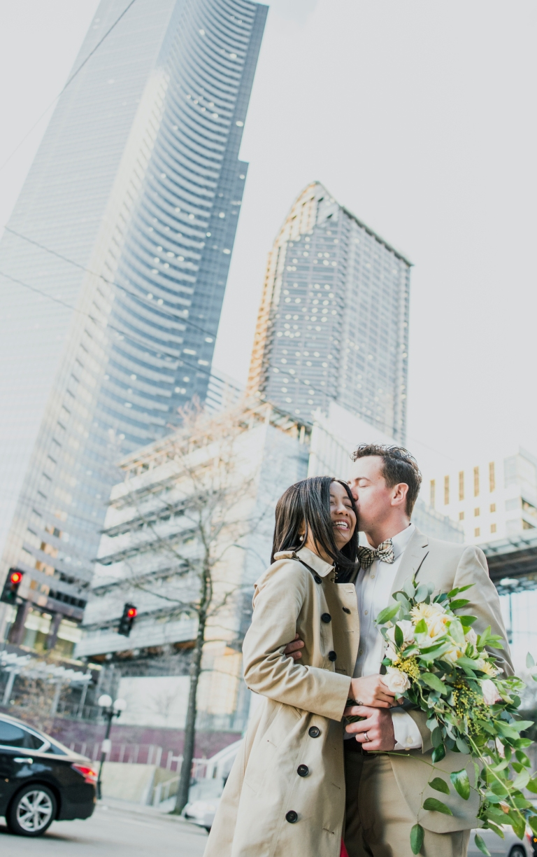 add-newphotography_by_jane_speleers_2017_seattle_court_house_wedding-dsc_9287-2