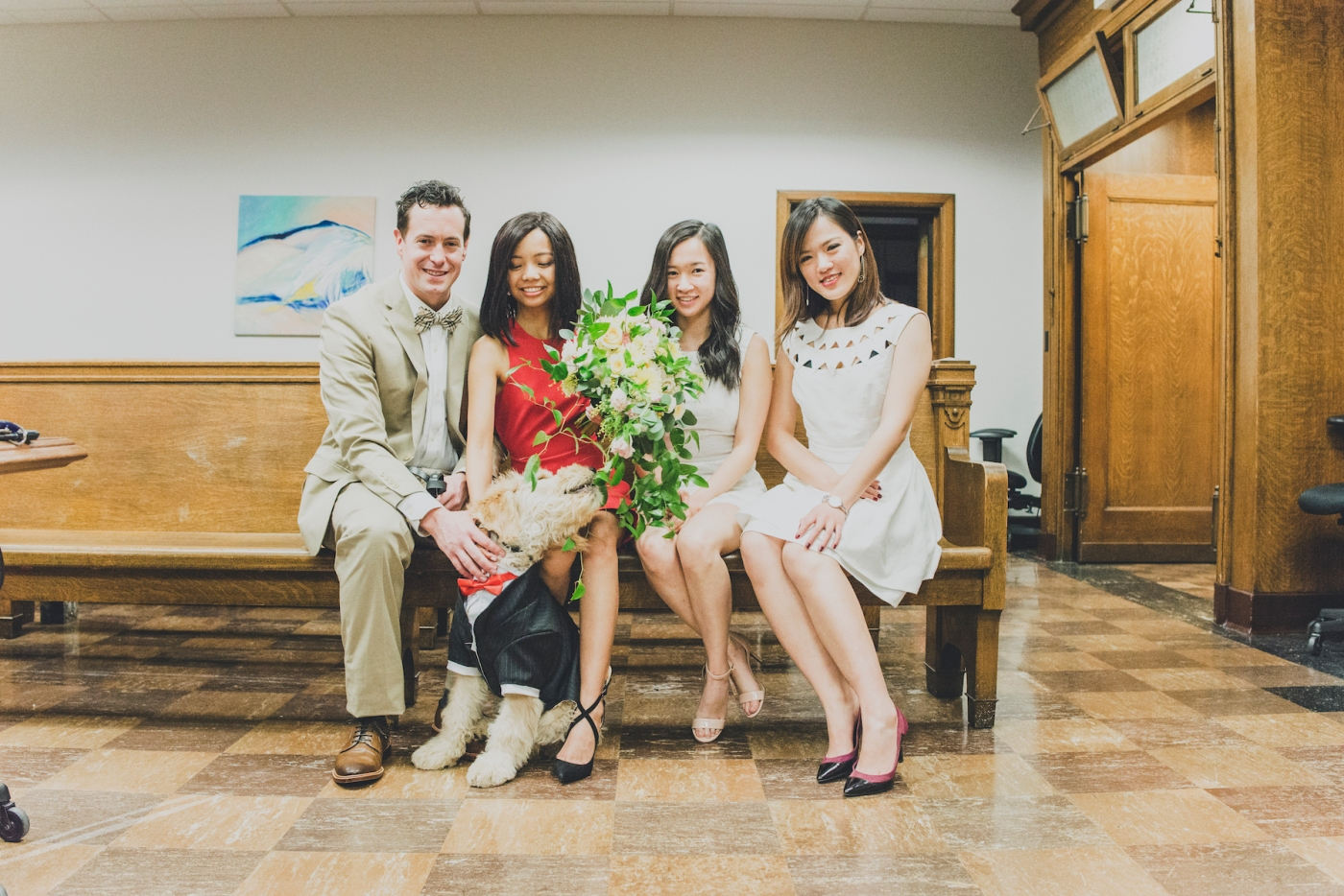 photography_by_jane_speleers_2017_seattle_court_house_wedding-dsc_9007