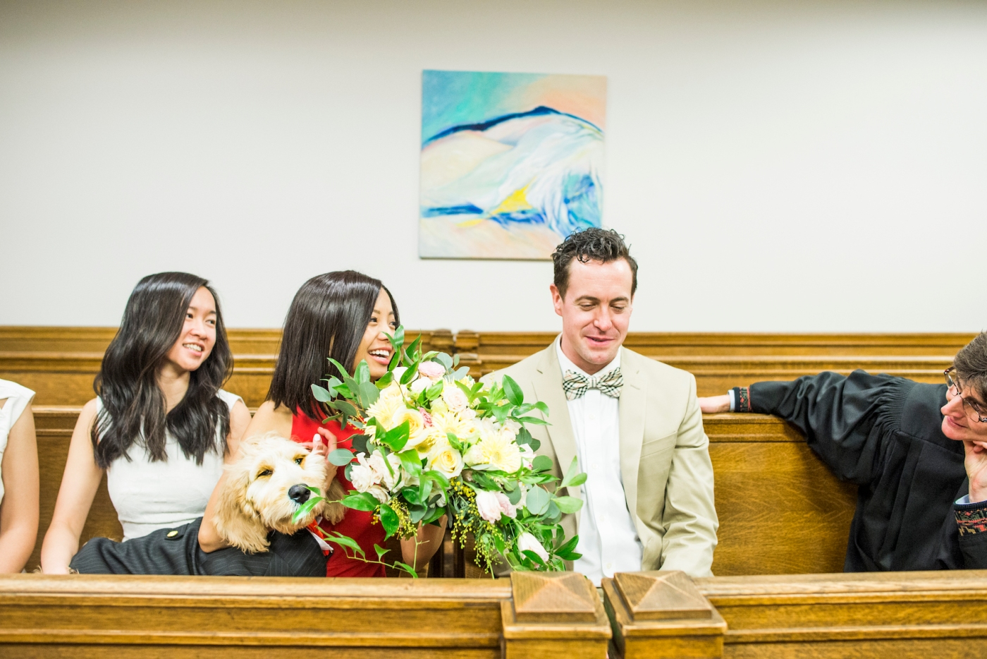 photography_by_jane_speleers_2017_seattle_court_house_wedding-dsc_9093