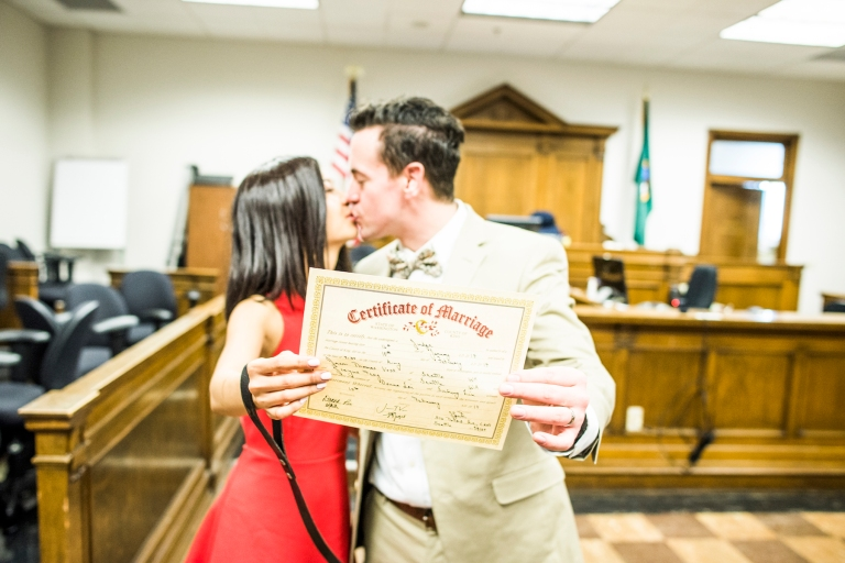 photography_by_jane_speleers_2017_seattle_court_house_wedding-dsc_9123