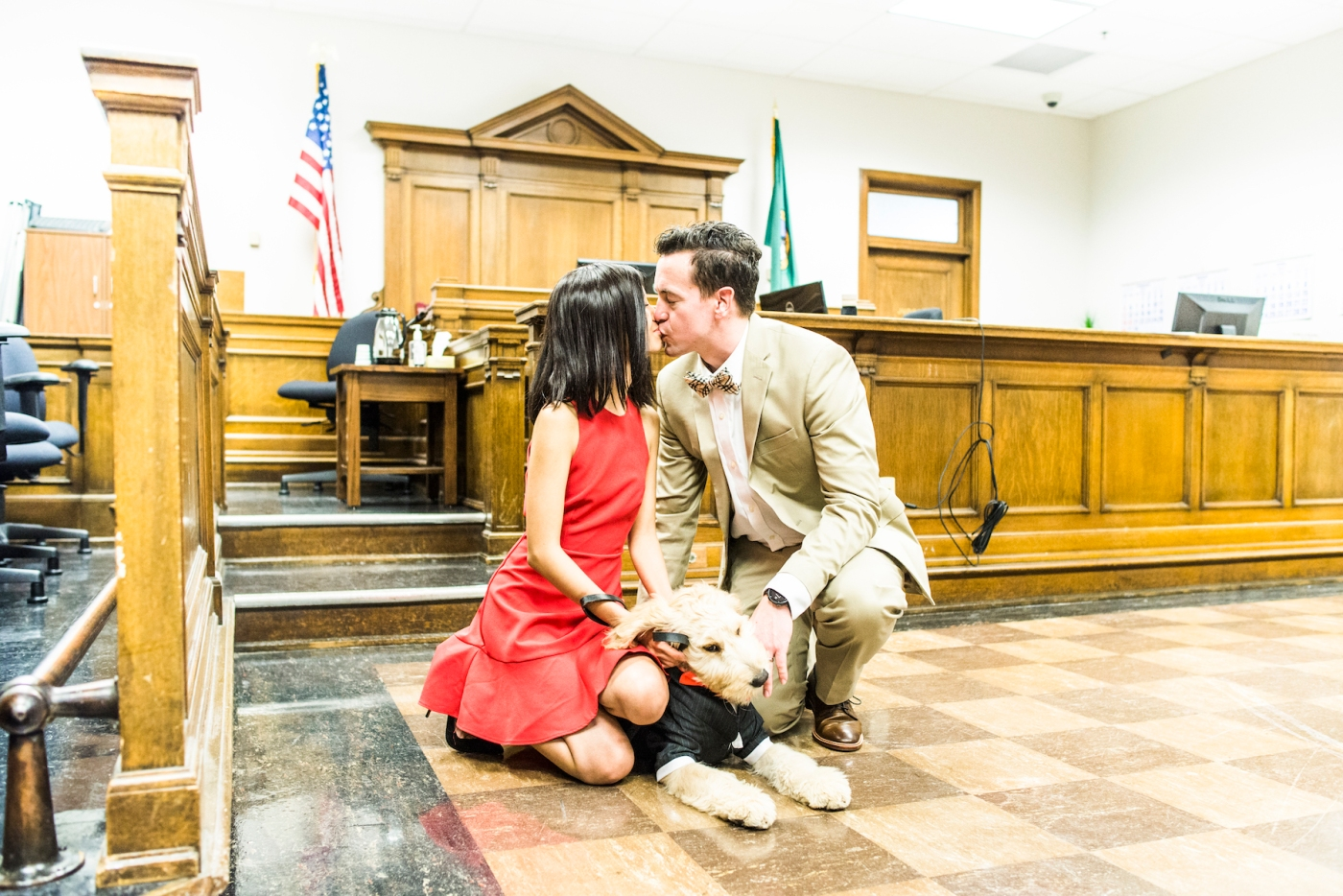 photography_by_jane_speleers_2017_seattle_court_house_wedding-dsc_9152