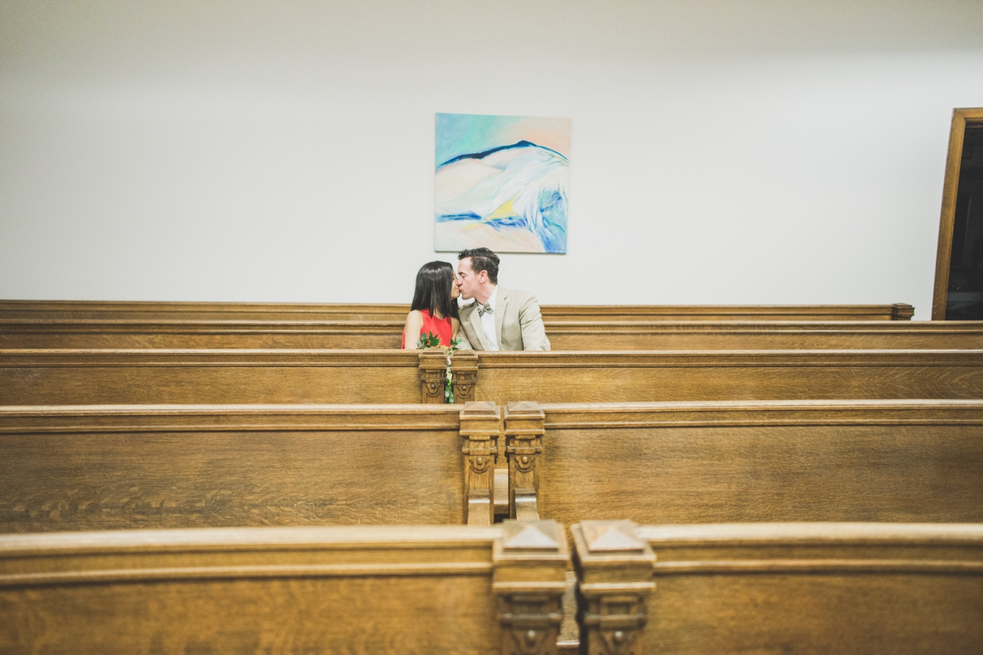 photography_by_jane_speleers_2017_seattle_court_house_wedding-dsc_9167