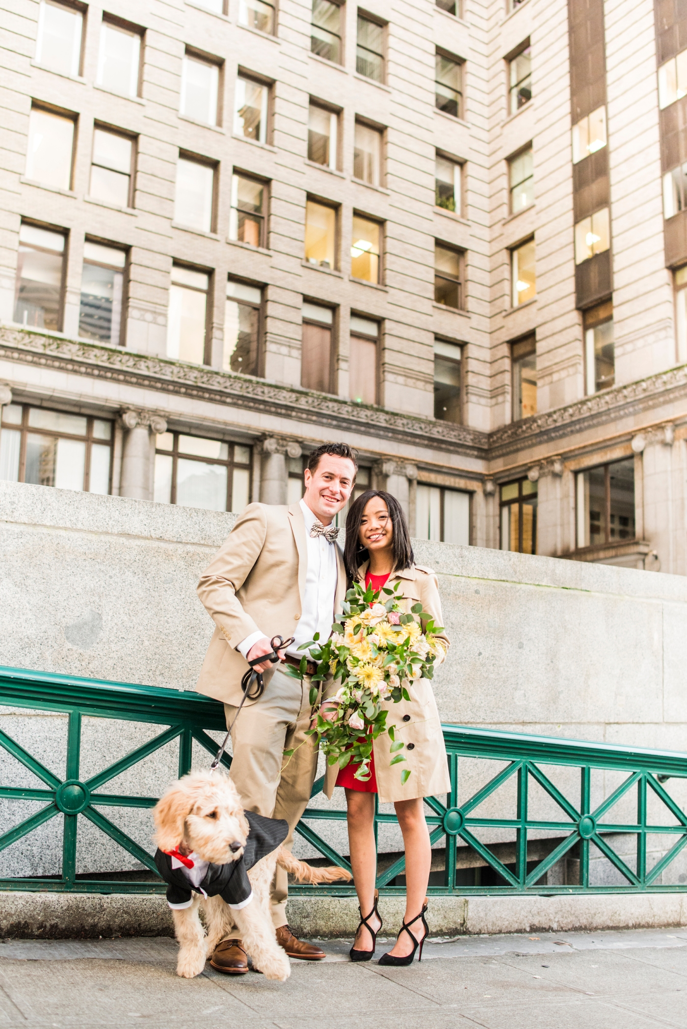 photography_by_jane_speleers_2017_seattle_court_house_wedding-dsc_9276