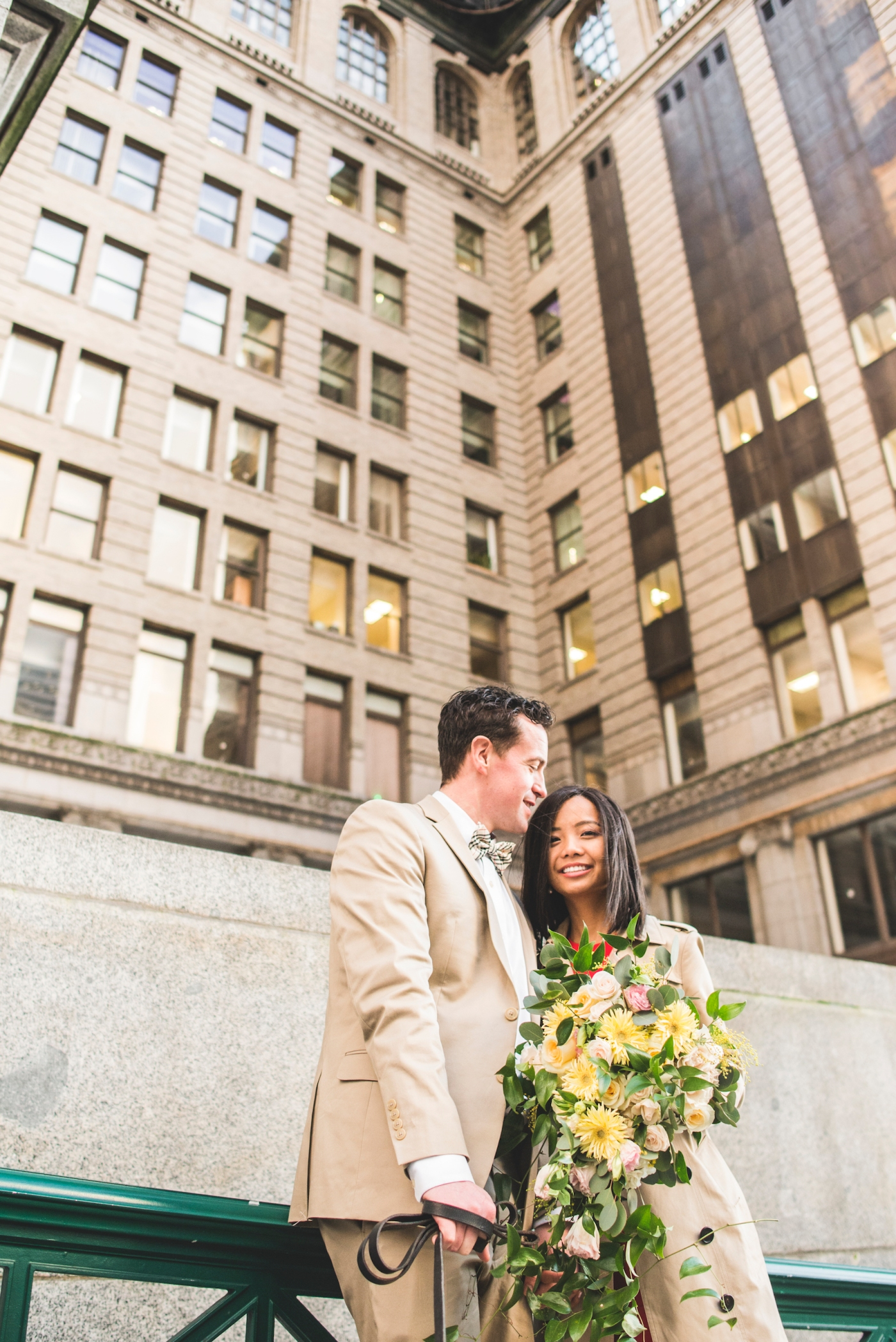 photography_by_jane_speleers_2017_seattle_court_house_wedding-dsc_9278
