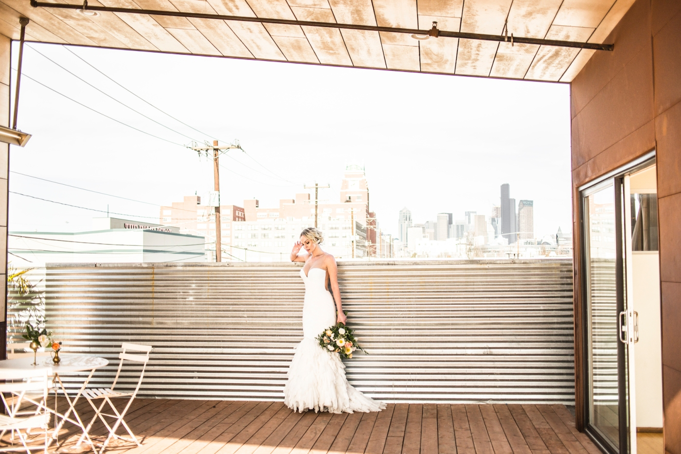 photography_by_jane_speleers_2017_wedding_show_i_do_sodo_within_designed_by_melody_davis