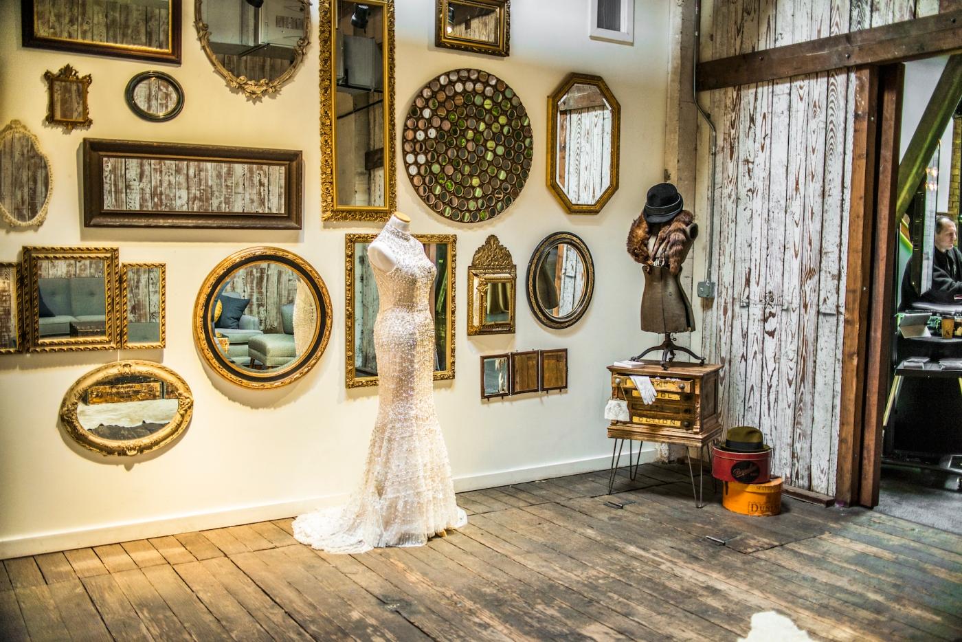 photography_by_jane_speleers_2017_wedding_show_i_do_sodo_within_designed_by_melody_davisdsc_0208