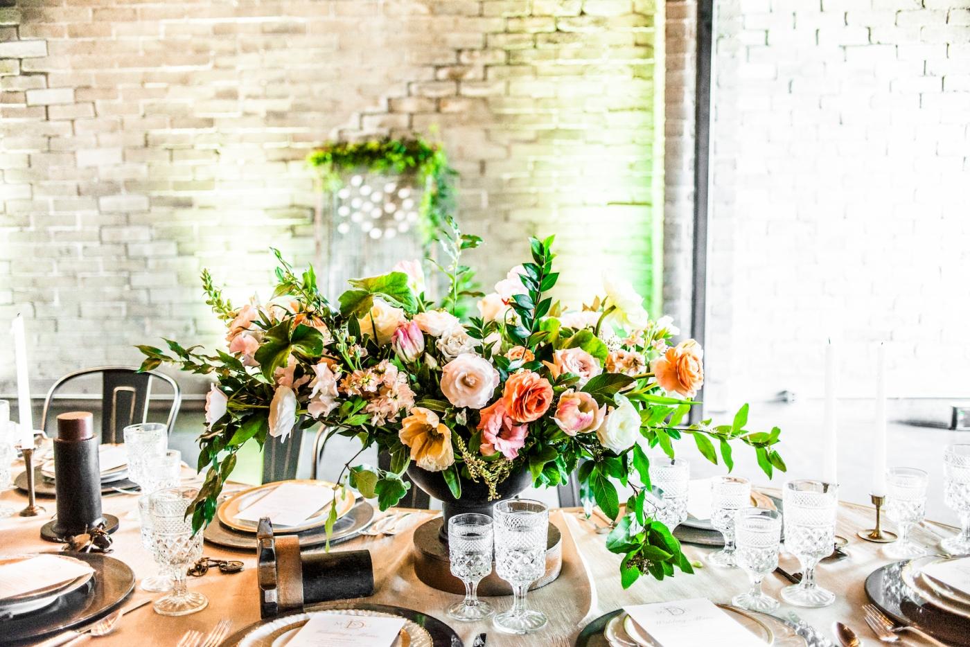 photography_by_jane_speleers_2017_wedding_show_i_do_sodo_within_designed_by_melody_davisdsc_0322