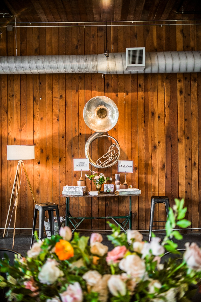 photography_by_jane_speleers_2017_wedding_show_i_do_sodo_within_designed_by_melody_davisdsc_0338