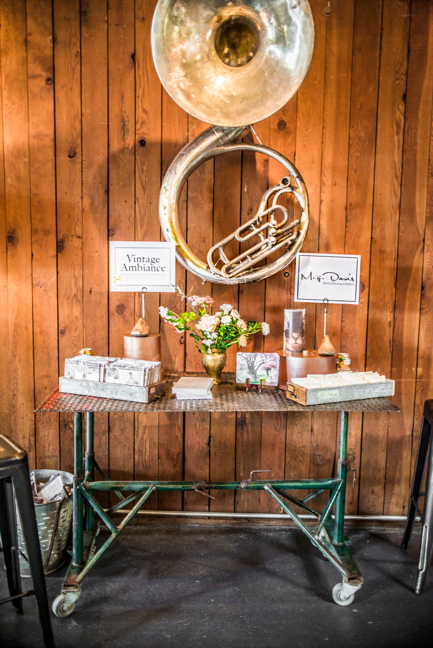 photography_by_jane_speleers_2017_wedding_show_i_do_sodo_within_designed_by_melody_davisdsc_0346