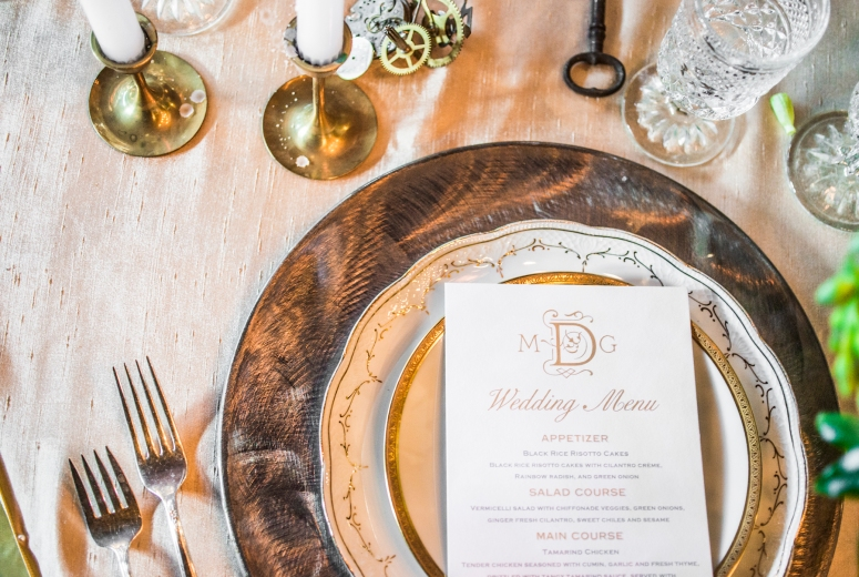 photography_by_jane_speleers_2017_wedding_show_i_do_sodo_within_designed_by_melody_davisdsc_0358