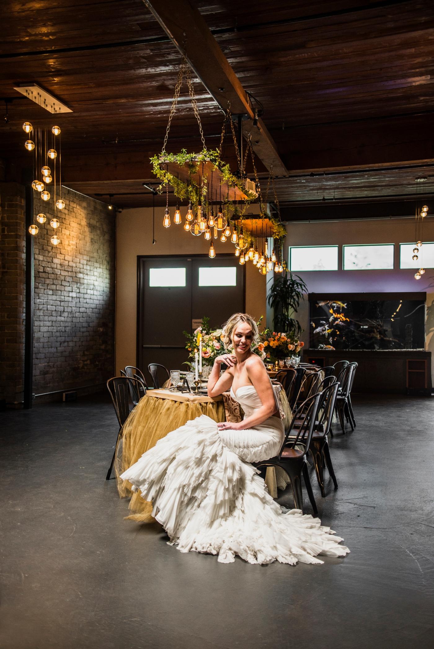 photography_by_jane_speleers_2017_wedding_show_i_do_sodo_within_designed_by_melody_davisdsc_0378