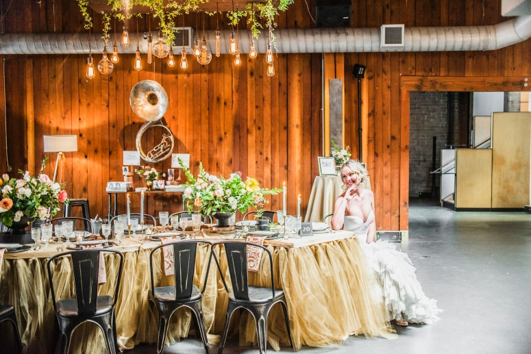 photography_by_jane_speleers_2017_wedding_show_i_do_sodo_within_designed_by_melody_davisdsc_0386