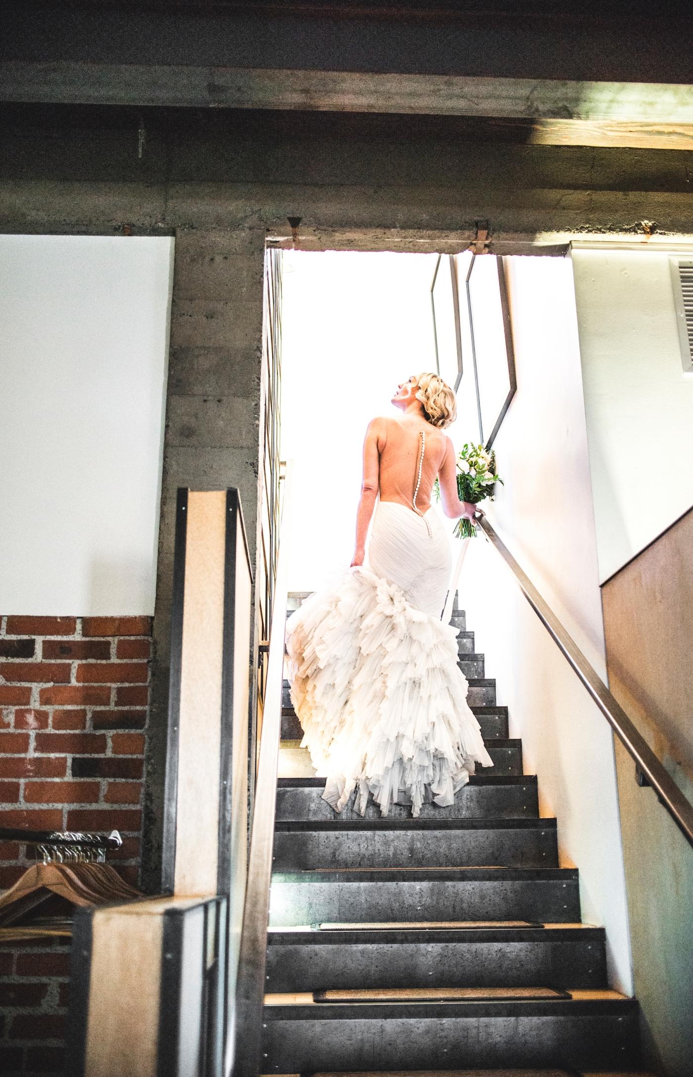 photography_by_jane_speleers_2017_wedding_show_i_do_sodo_within_designed_by_melody_davisdsc_0446