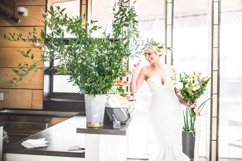 photography_by_jane_speleers_2017_wedding_show_i_do_sodo_within_designed_by_melody_davisdsc_0456