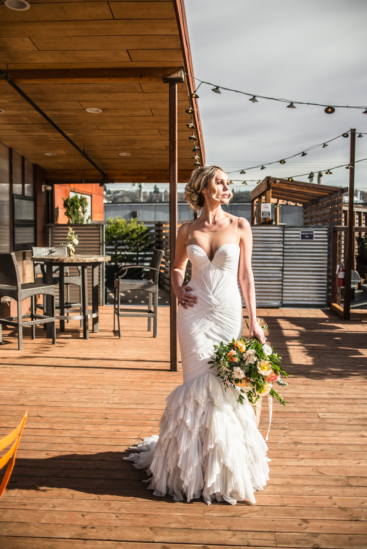 photography_by_jane_speleers_2017_wedding_show_i_do_sodo_within_designed_by_melody_davisdsc_0471