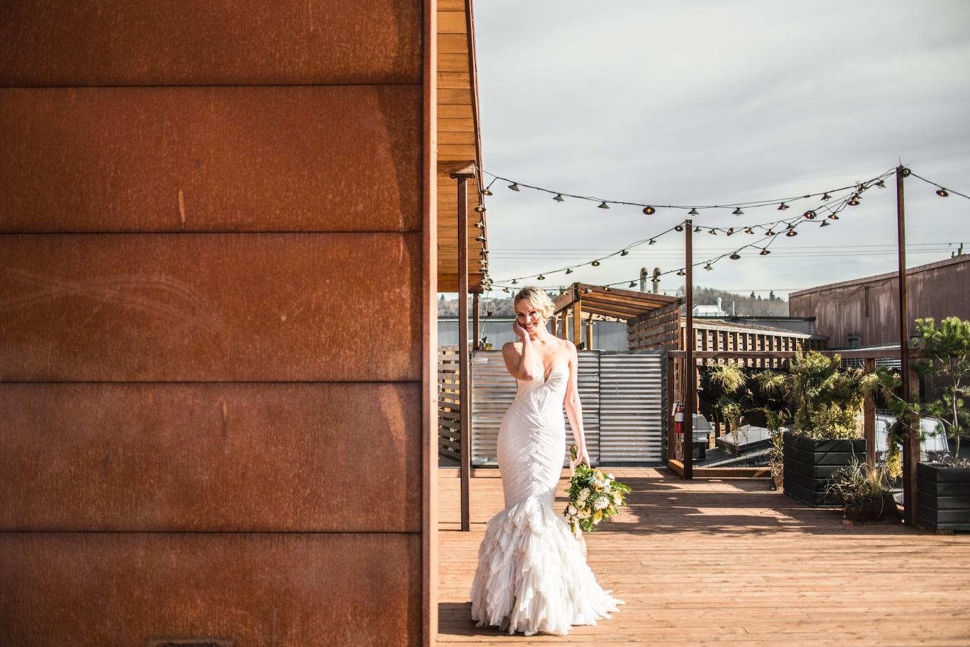 photography_by_jane_speleers_2017_wedding_show_i_do_sodo_within_designed_by_melody_davisdsc_0474