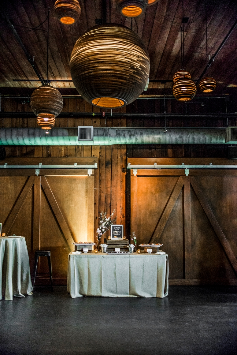 photography_by_jane_speleers_2017_wedding_show_i_do_sodo_within_designed_by_melody_davisdsc_0492