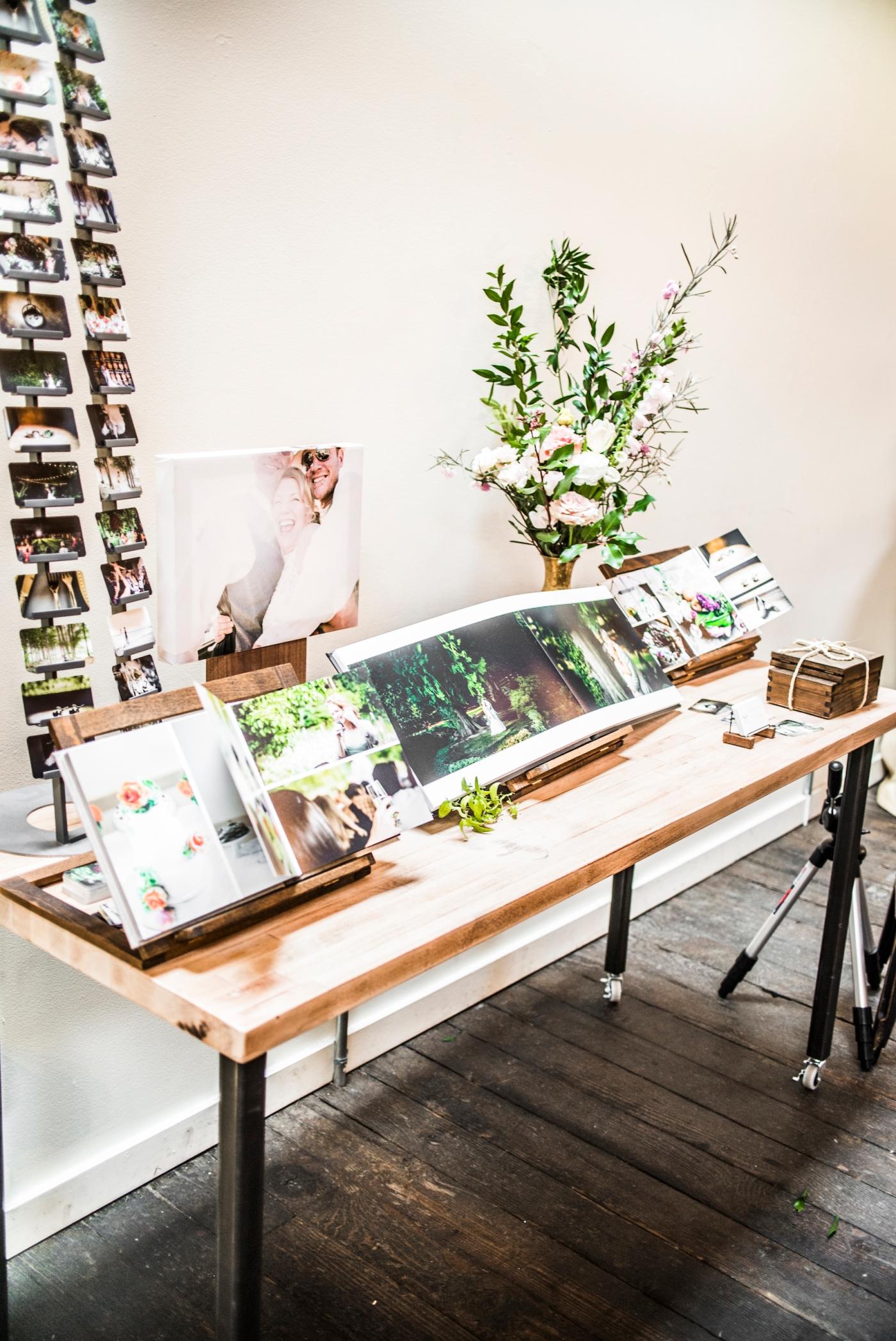 photography_by_jane_speleers_2017_wedding_show_i_do_sodo_within_designed_by_melody_davisdsc_0515