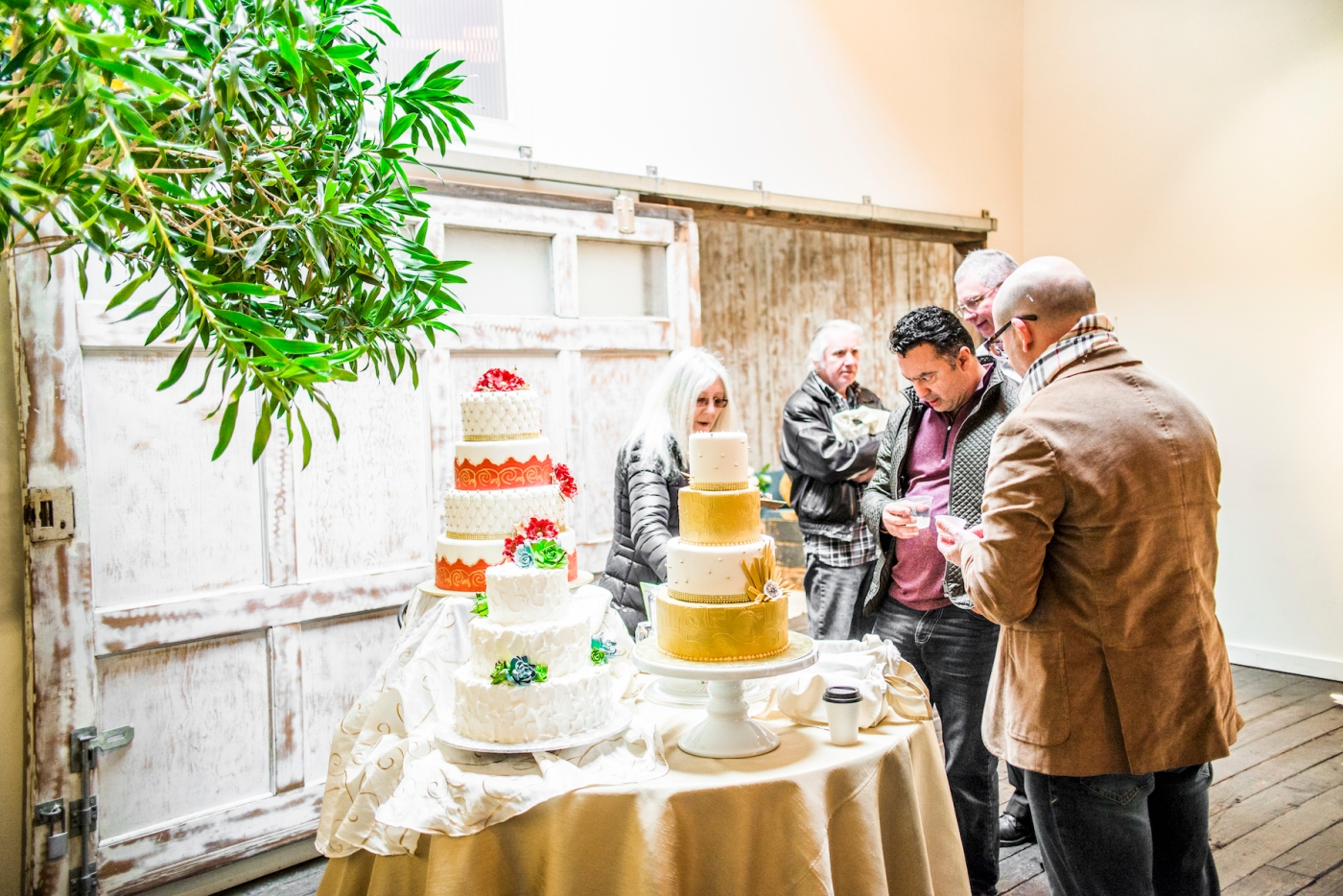 photography_by_jane_speleers_2017_wedding_show_i_do_sodo_within_designed_by_melody_davisdsc_0532