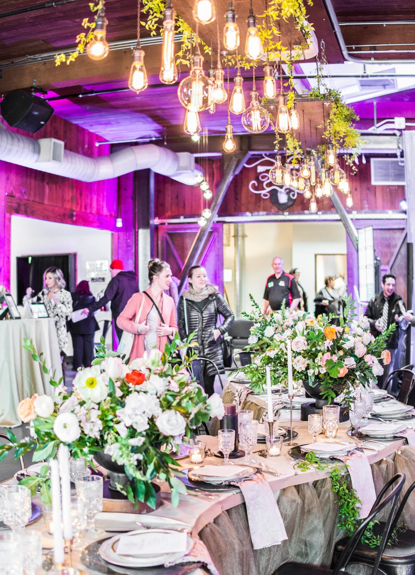 photography_by_jane_speleers_2017_wedding_show_i_do_sodo_within_designed_by_melody_davisdsc_0611