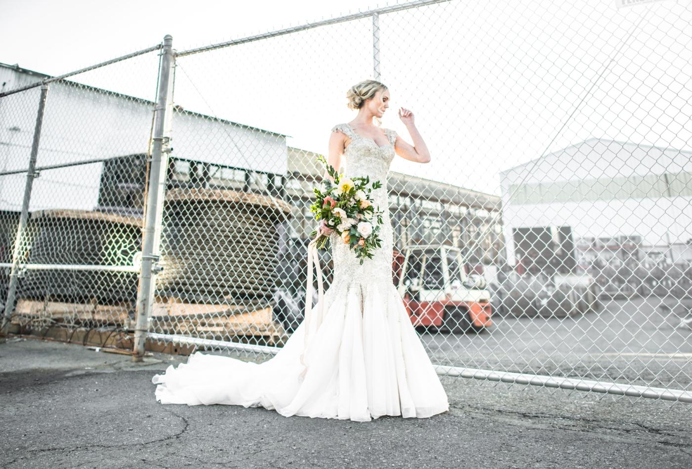 photography_by_jane_speleers_2017_wedding_show_i_do_sodo_within_designed_by_melody_davisdsc_0703