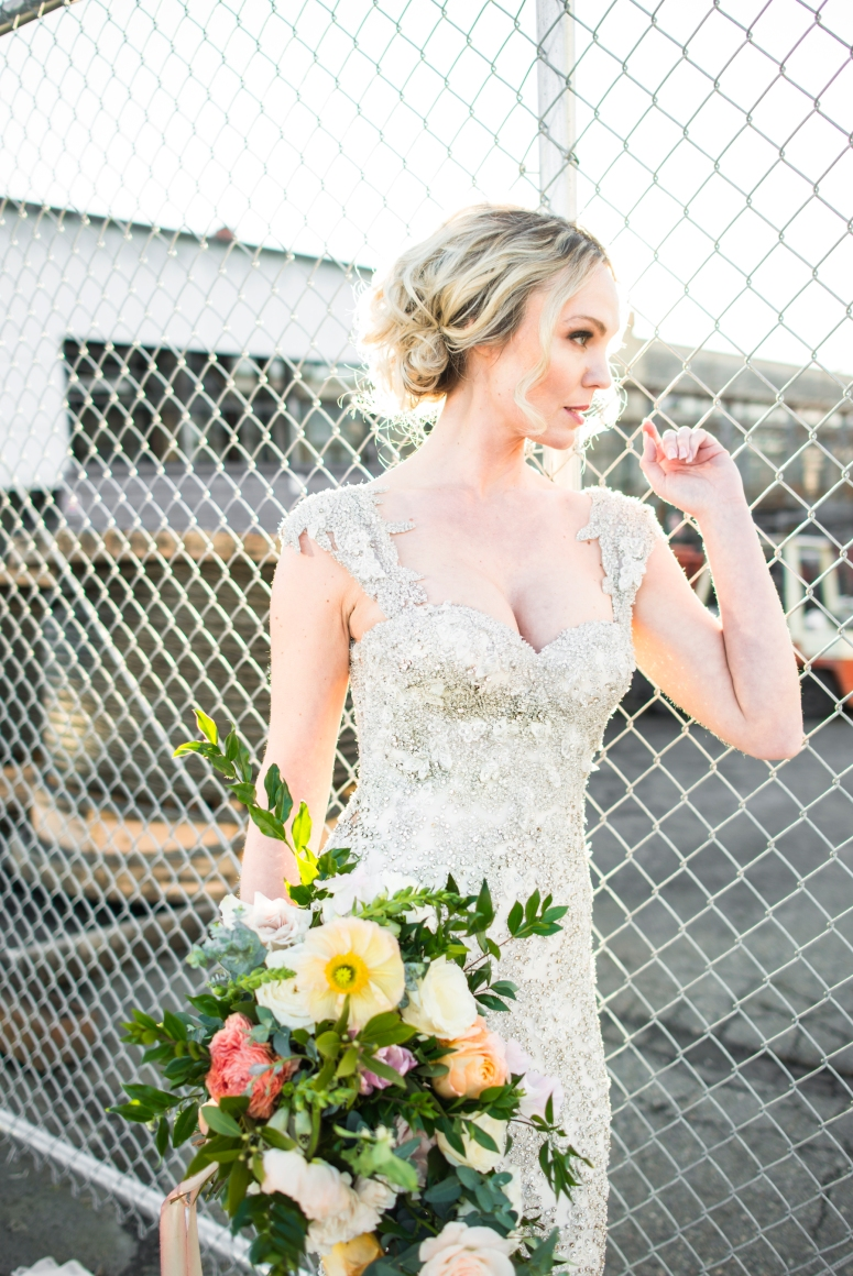 photography_by_jane_speleers_2017_wedding_show_i_do_sodo_within_designed_by_melody_davisdsc_0707