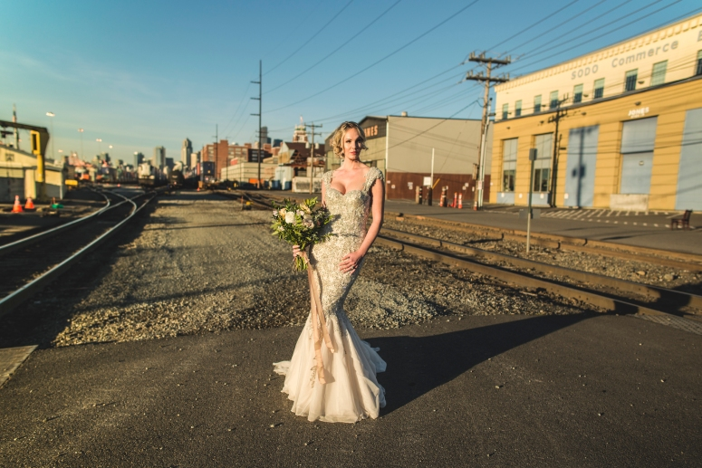 photography_by_jane_speleers_2017_wedding_show_i_do_sodo_within_designed_by_melody_davisdsc_0711