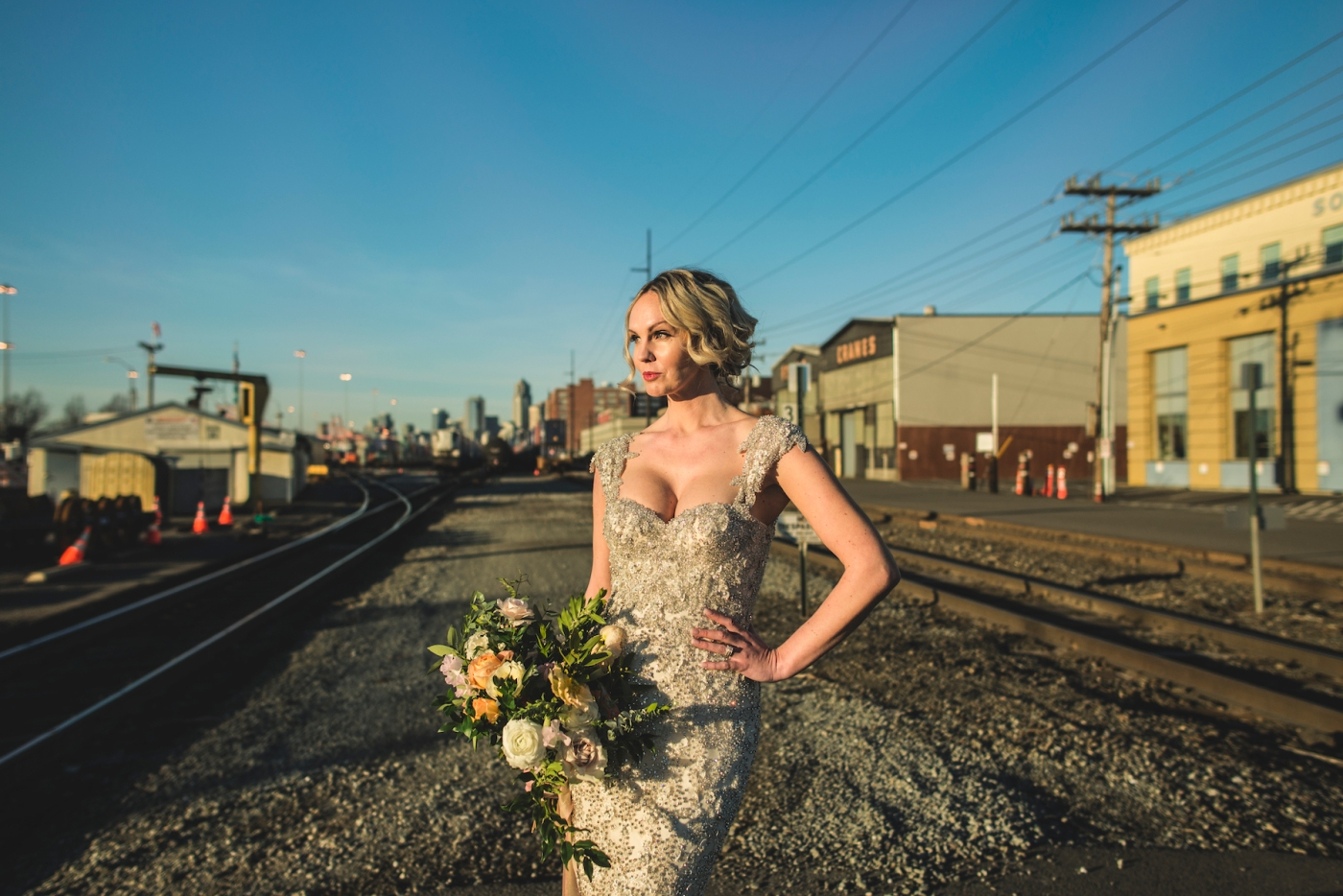 photography_by_jane_speleers_2017_wedding_show_i_do_sodo_within_designed_by_melody_davisdsc_0714-2