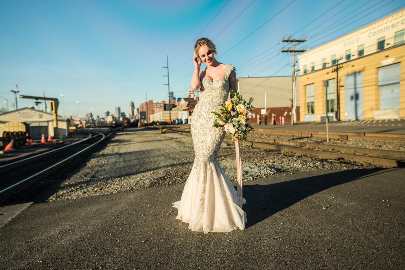 photography_by_jane_speleers_2017_wedding_show_i_do_sodo_within_designed_by_melody_davisdsc_0718