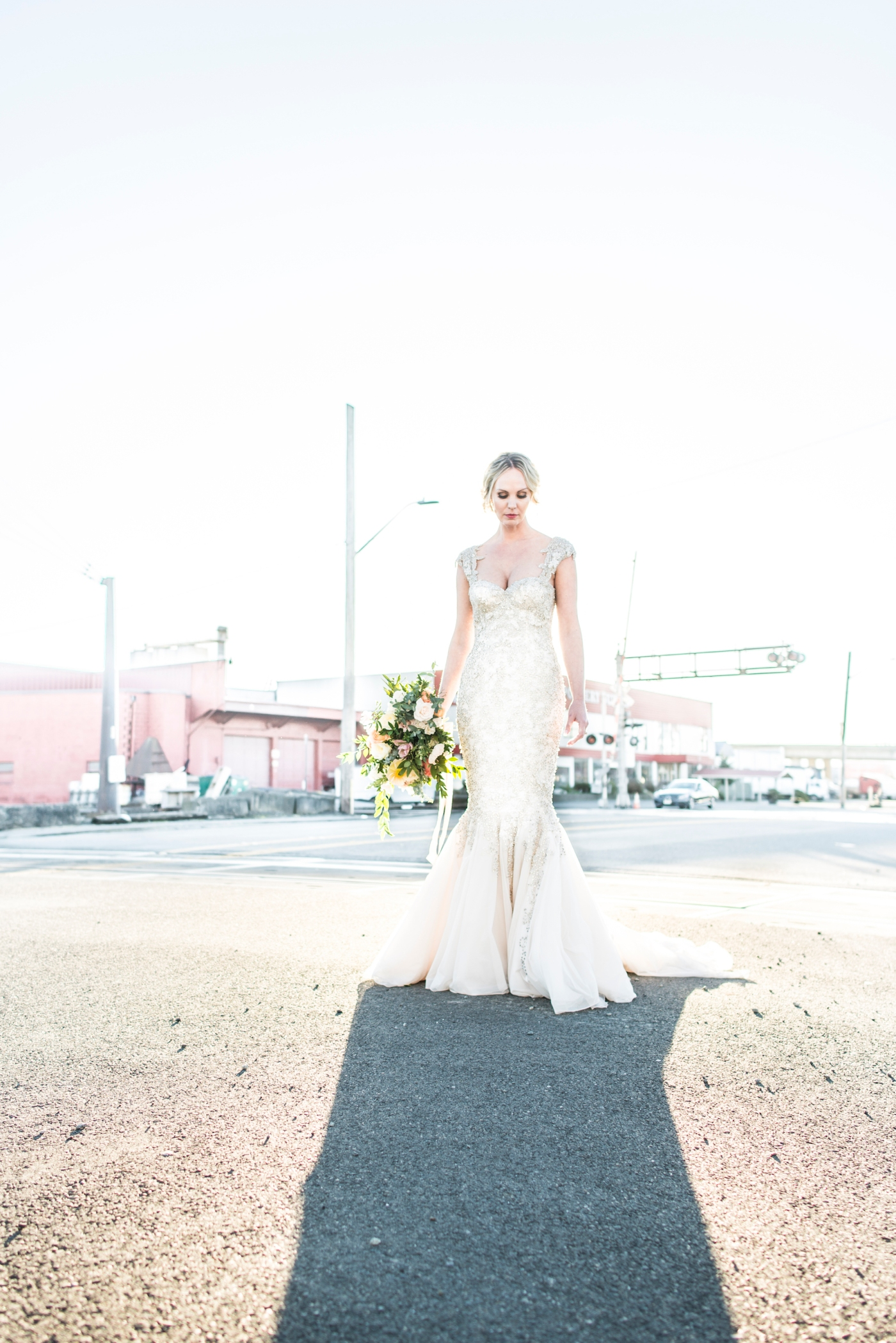 photography_by_jane_speleers_2017_wedding_show_i_do_sodo_within_designed_by_melody_davisdsc_0727