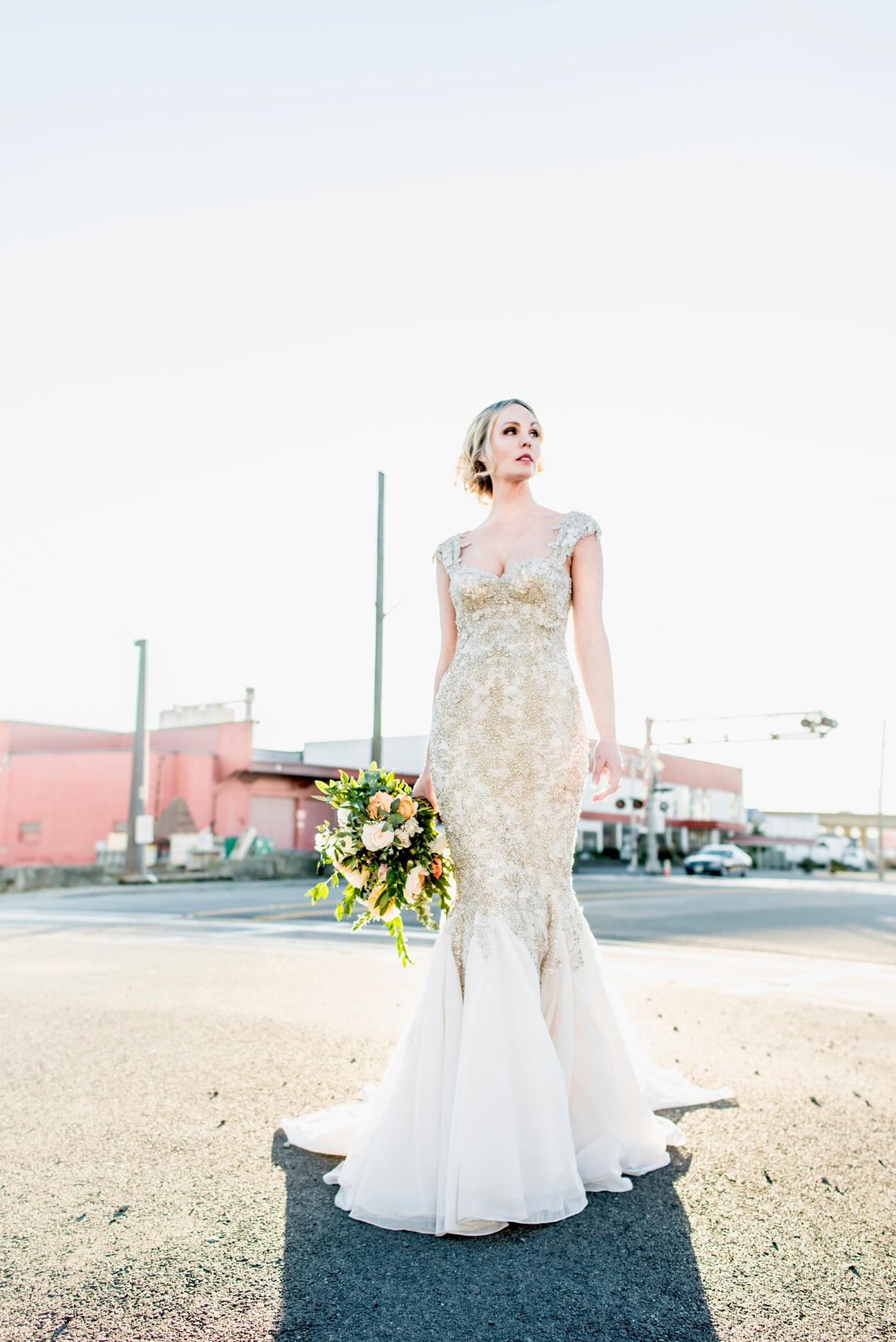 photography_by_jane_speleers_2017_wedding_show_i_do_sodo_within_designed_by_melody_davisdsc_0730