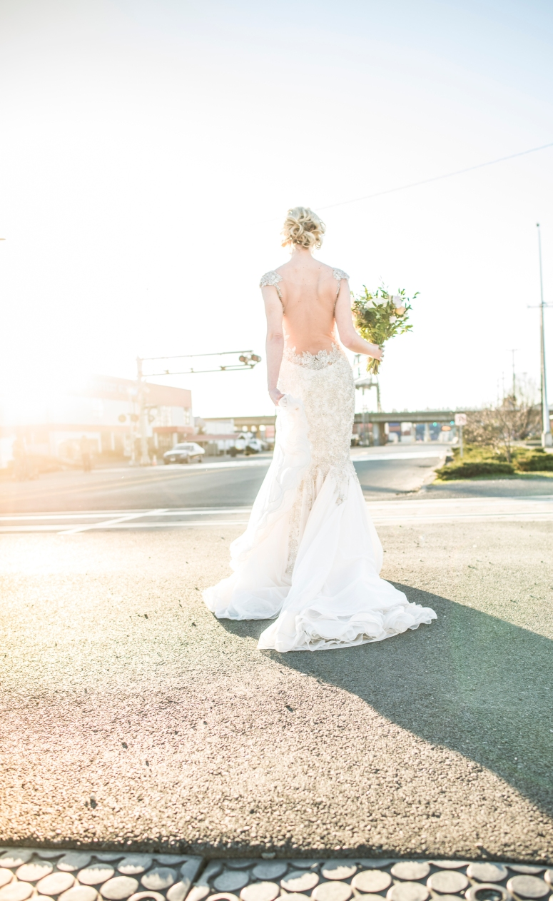 photography_by_jane_speleers_2017_wedding_show_i_do_sodo_within_designed_by_melody_davisdsc_0738