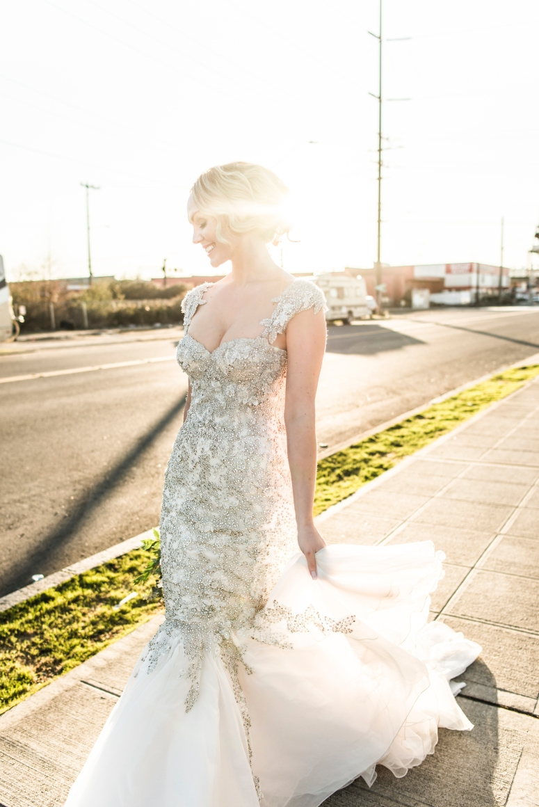 photography_by_jane_speleers_2017_wedding_show_i_do_sodo_within_designed_by_melody_davisdsc_0760