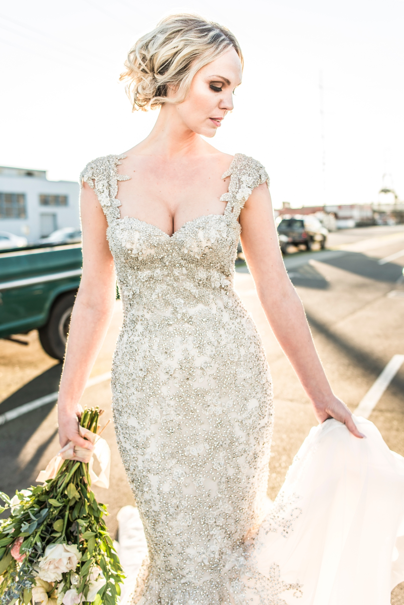 photography_by_jane_speleers_2017_wedding_show_i_do_sodo_within_designed_by_melody_davisdsc_0777
