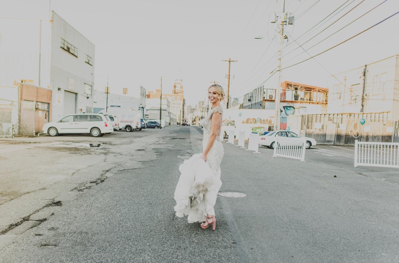 photography_by_jane_speleers_2017_wedding_show_i_do_sodo_within_designed_by_melody_davisdsc_0817