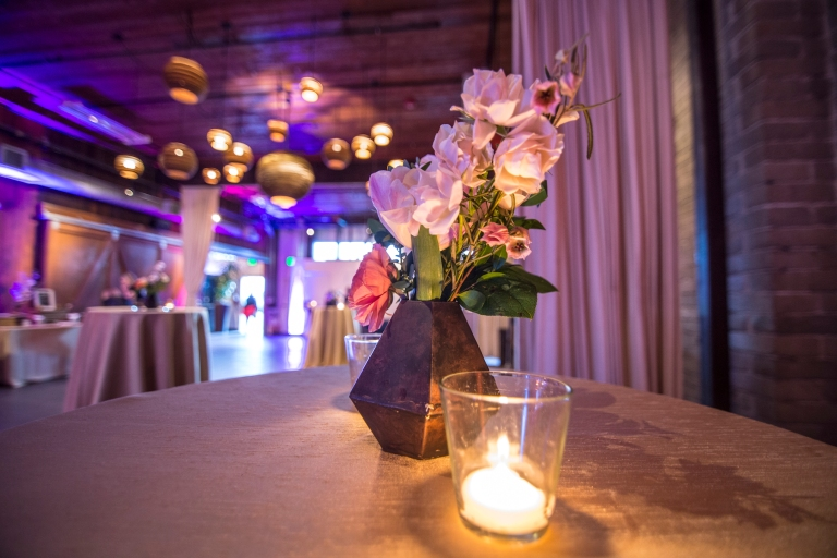 photography_by_jane_speleers_2017_wedding_show_i_do_sodo_within_designed_by_melody_davisdsc_0876