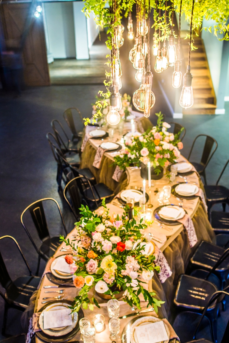photography_by_jane_speleers_2017_wedding_show_i_do_sodo_within_designed_by_melody_davisdsc_0934