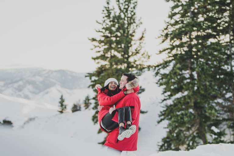 leavenworth_elopement_by_jane_speleers_photography_seattle_photographer_2017_winter_snow_joy_and_jason_rendezvous_ranch_cashmere_leavenworth_nahahum_canyon_all_rights_reserveddsc_0001