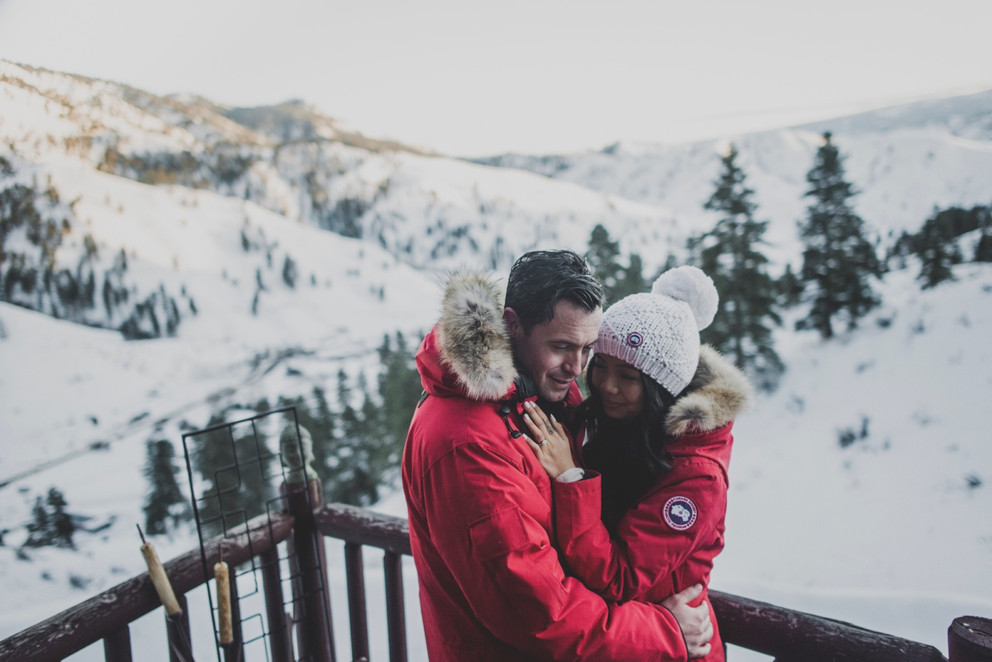leavenworth_elopement_by_jane_speleers_photography_seattle_photographer_2017_winter_snow_joy_and_jason_rendezvous_ranch_cashmere_leavenworth_nahahum_canyon_all_rights_reserveddsc_0033