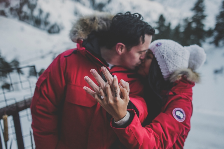 leavenworth_elopement_by_jane_speleers_photography_seattle_photographer_2017_winter_snow_joy_and_jason_rendezvous_ranch_cashmere_leavenworth_nahahum_canyon_all_rights_reserveddsc_0043