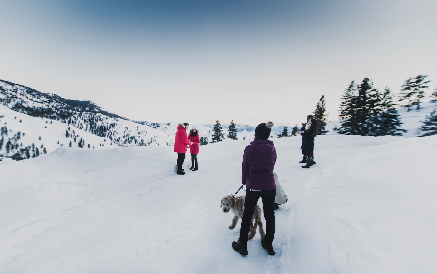 leavenworth_elopement_by_jane_speleers_photography_seattle_photographer_2017_winter_snow_joy_and_jason_rendezvous_ranch_cashmere_leavenworth_nahahum_canyon_all_rights_reserveddsc_0079