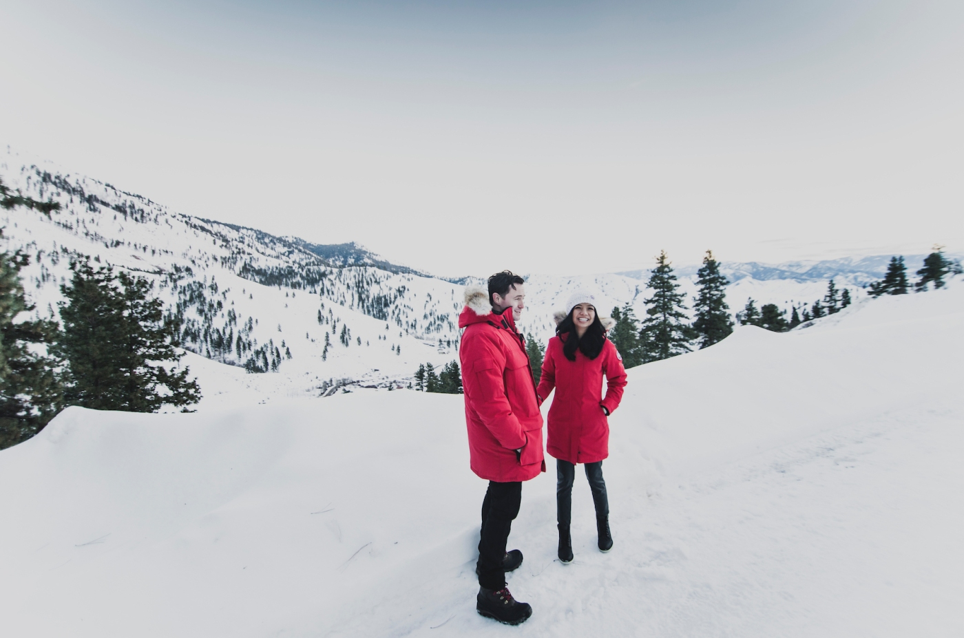 leavenworth_elopement_by_jane_speleers_photography_seattle_photographer_2017_winter_snow_joy_and_jason_rendezvous_ranch_cashmere_leavenworth_nahahum_canyon_all_rights_reserveddsc_0084