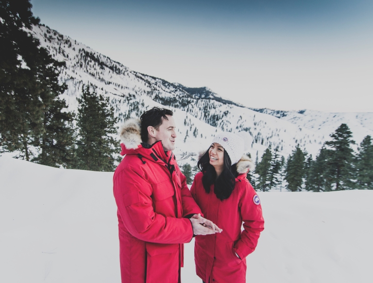 leavenworth_elopement_by_jane_speleers_photography_seattle_photographer_2017_winter_snow_joy_and_jason_rendezvous_ranch_cashmere_leavenworth_nahahum_canyon_all_rights_reserveddsc_0087
