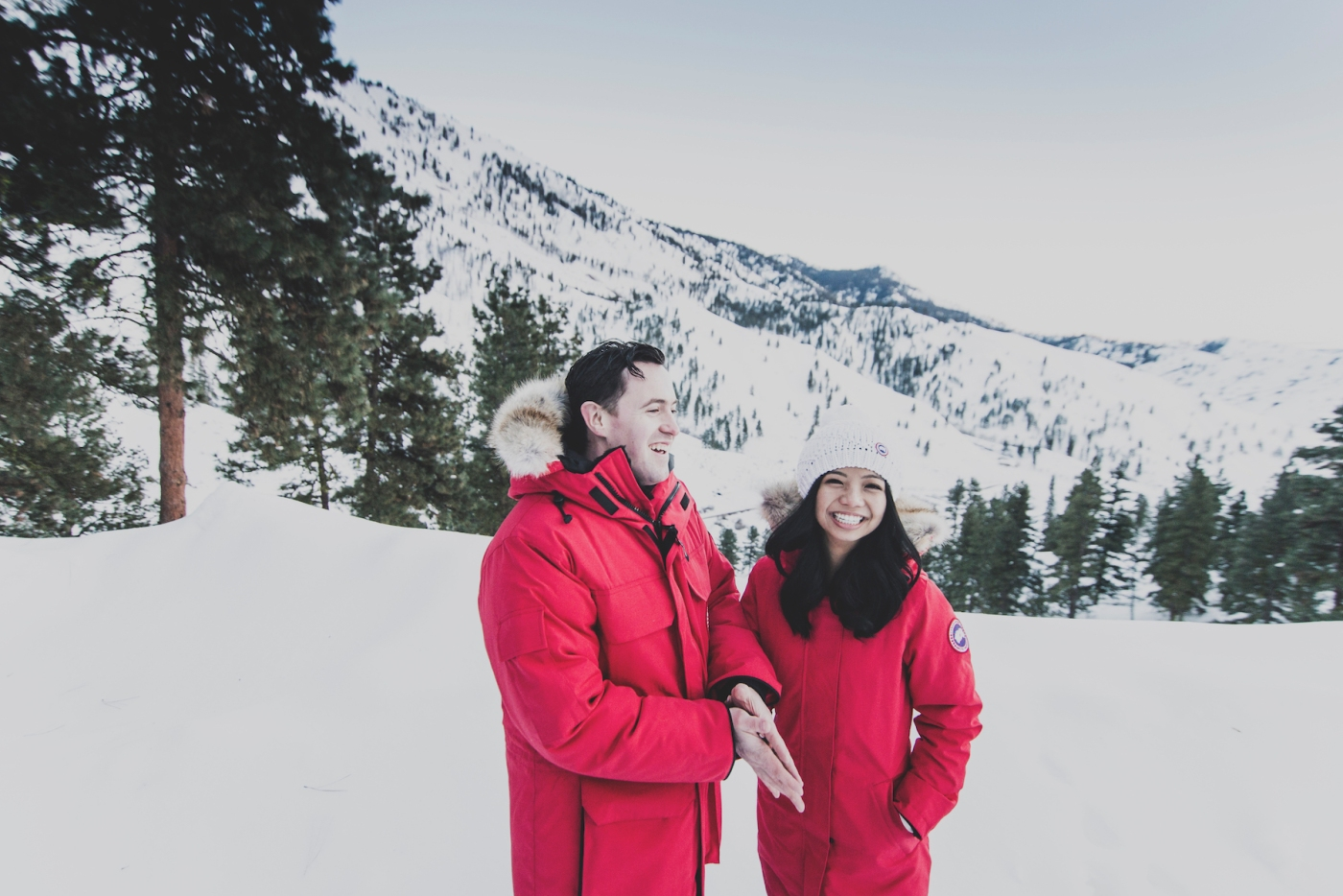 leavenworth_elopement_by_jane_speleers_photography_seattle_photographer_2017_winter_snow_joy_and_jason_rendezvous_ranch_cashmere_leavenworth_nahahum_canyon_all_rights_reserveddsc_0089