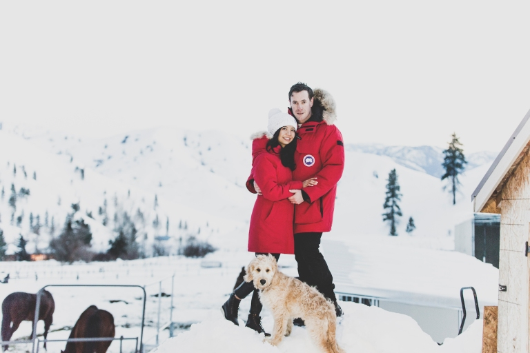 leavenworth_elopement_by_jane_speleers_photography_seattle_photographer_2017_winter_snow_joy_and_jason_rendezvous_ranch_cashmere_leavenworth_nahahum_canyon_all_rights_reserveddsc_0185