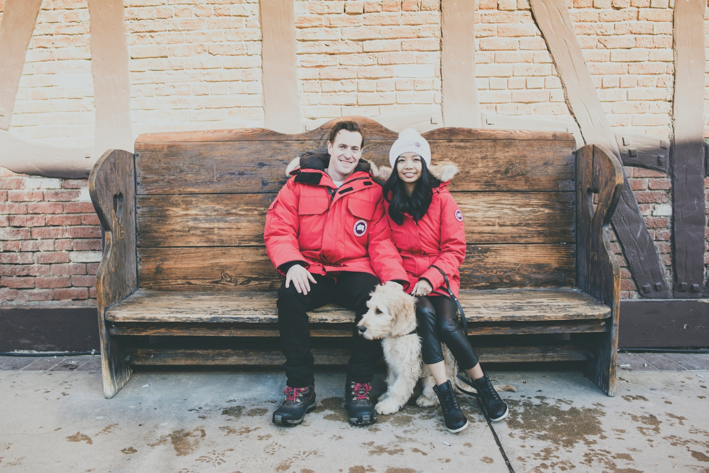 leavenworth_elopement_by_jane_speleers_photography_seattle_photographer_2017_winter_snow_joy_and_jason_rendezvous_ranch_cashmere_leavenworth_nahahum_canyon_all_rights_reserveddsc_9430