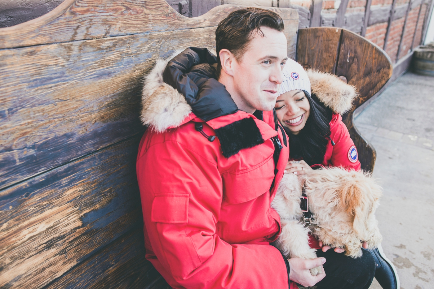 leavenworth_elopement_by_jane_speleers_photography_seattle_photographer_2017_winter_snow_joy_and_jason_rendezvous_ranch_cashmere_leavenworth_nahahum_canyon_all_rights_reserveddsc_9439