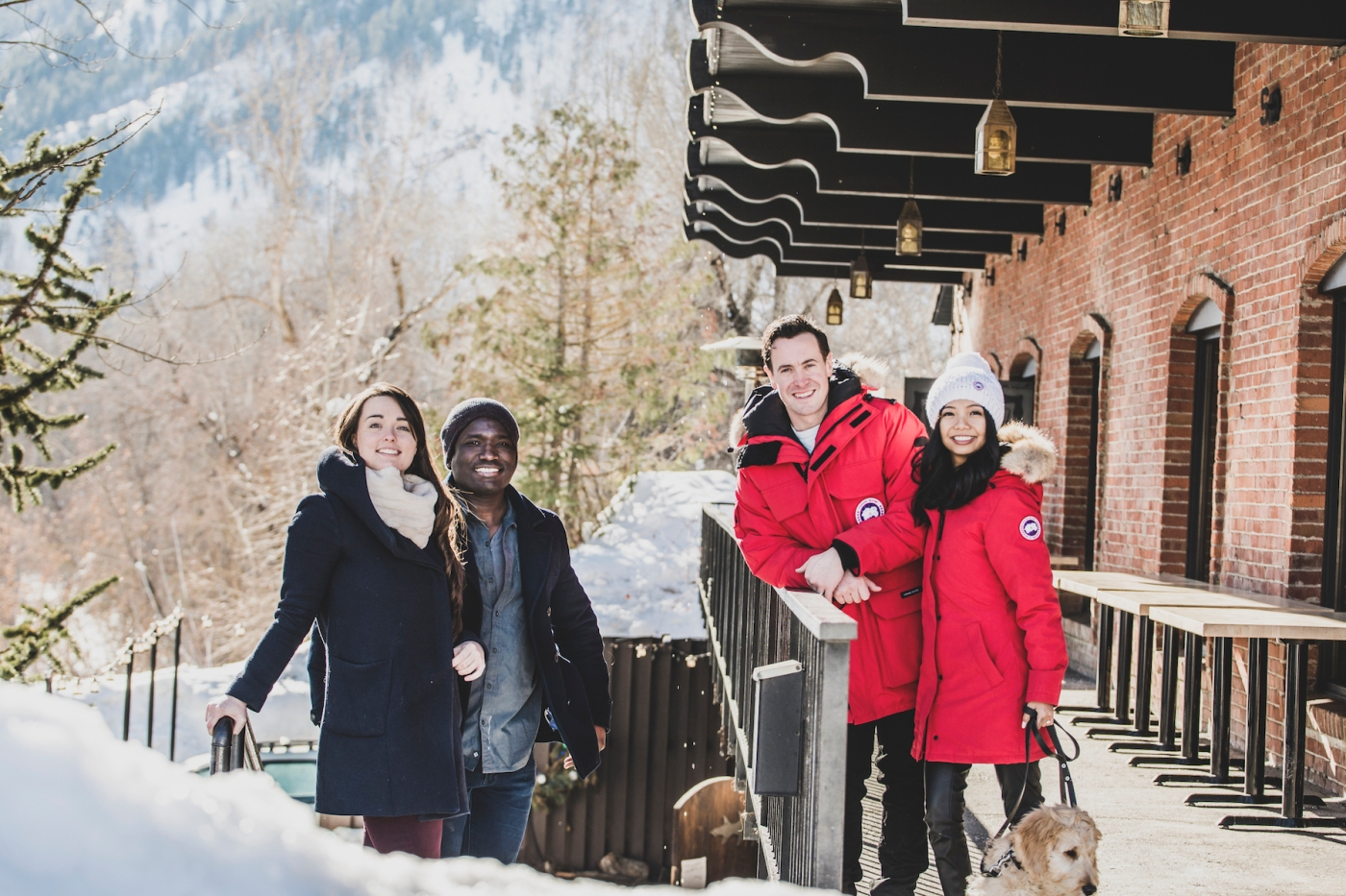 leavenworth_elopement_by_jane_speleers_photography_seattle_photographer_2017_winter_snow_joy_and_jason_rendezvous_ranch_cashmere_leavenworth_nahahum_canyon_all_rights_reserveddsc_9479