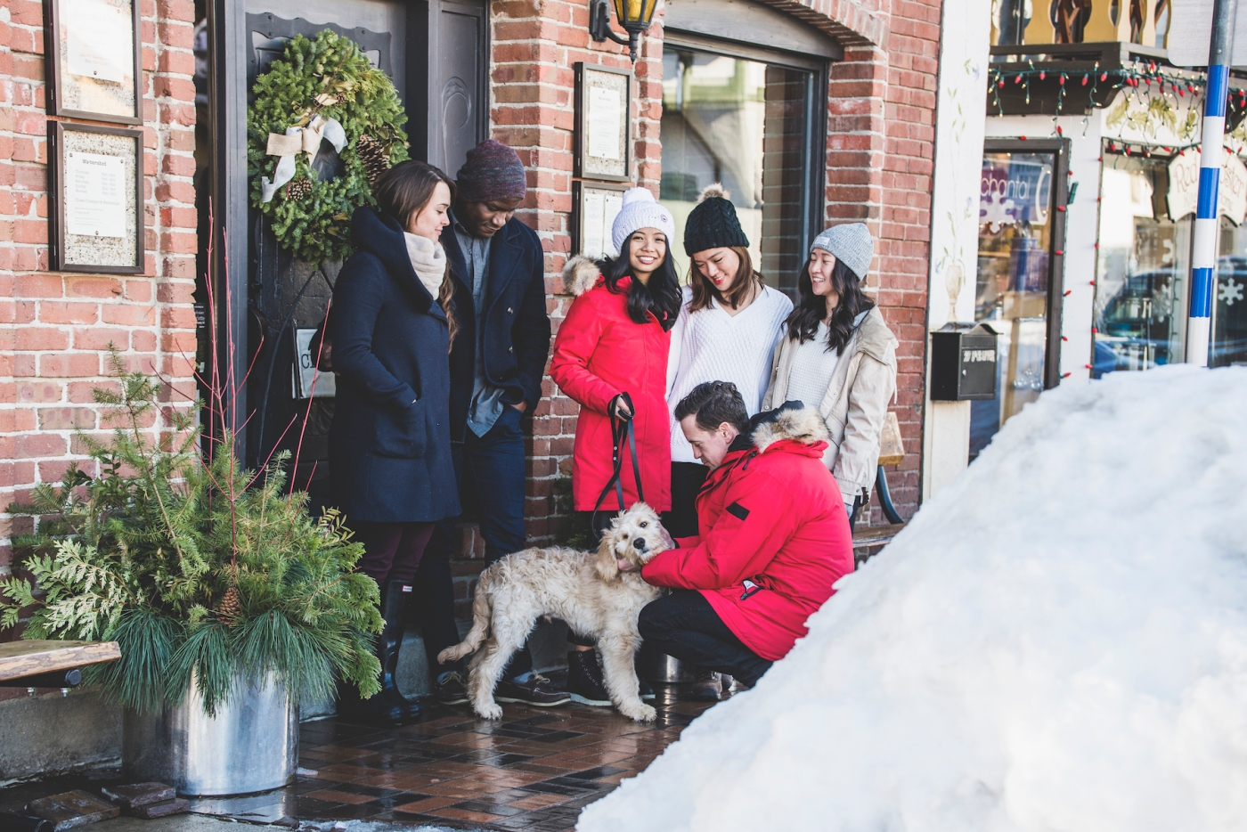 leavenworth_elopement_by_jane_speleers_photography_seattle_photographer_2017_winter_snow_joy_and_jason_rendezvous_ranch_cashmere_leavenworth_nahahum_canyon_all_rights_reserveddsc_9509